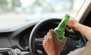 Penalties For Drink Driving
