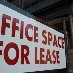 Leasing Commercial Office Space