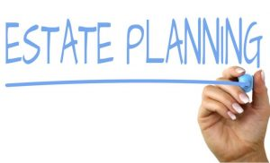 5 Reasons To Use An Estate Planning Specialist