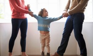 What Sole Parental Responsibility Means For Divorced Parents And Their Children